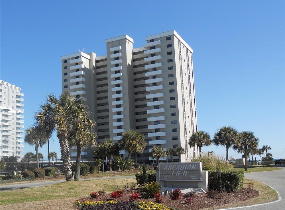 Homes For Rent By Owner In Myrtle Beach Sc